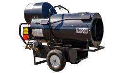 fireheater