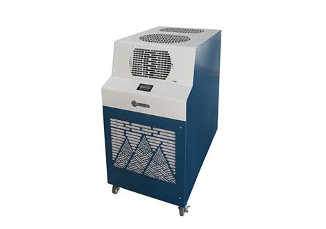 kwikool 5 ton cooler